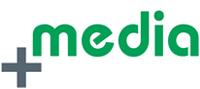 Plus Media Kommunikation & Verlag GmbH